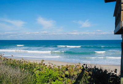 5829 Highway A1a S Melbourne Beach FL 32951