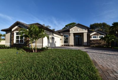954 Casa Dolce Casa Circle Rockledge FL 32955