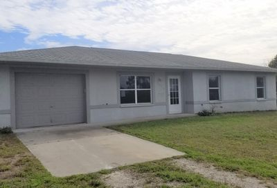 3625 Johns Road Mims FL 32754