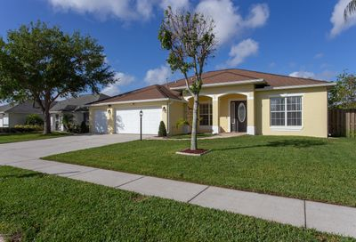 1963 Woodfield Circle West Melbourne FL 32904