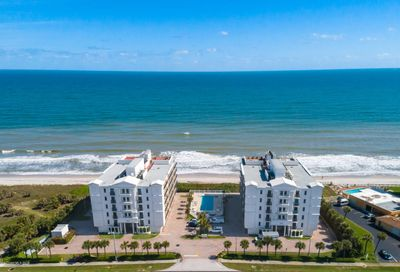 1323 Highway A1a Satellite Beach FL 32937