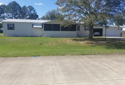 4790 Cambridge Drive Mims FL 32754