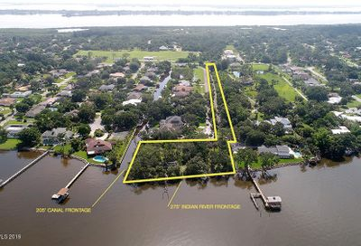 1865 Tropical Trail S Merritt Island FL 32952