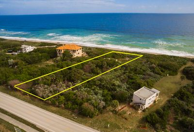 8545 Highway A1a Melbourne Beach FL 32951