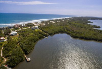 8336 Highway A1a S Melbourne Beach FL 32951
