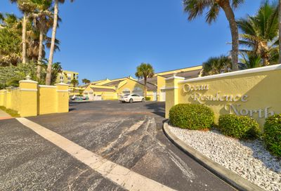 253 Ocean Residence Court Satellite Beach FL 32937