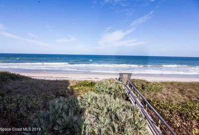1405 Highway A1a Highway Satellite Beach FL 32937