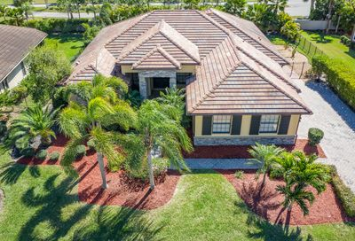 3568 Imperata Drive Rockledge FL 32955