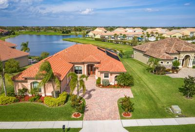 3220 Thurloe Drive Rockledge FL 32955