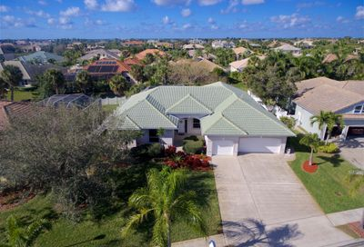 238 Waterside Drive Indian Harbour Beach FL 32937