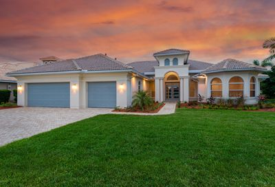 3149 Drummond Way Rockledge FL 32955