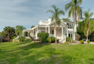 160 River Oaks Road Melbourne Beach FL 32951
