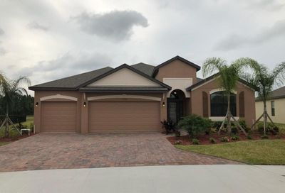 3330 Salt Marsh Circle West Melbourne FL 32904
