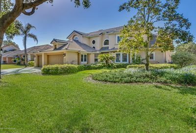 395 Normandy Drive Indialantic FL 32903