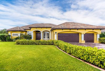 3251 Thurloe Drive Rockledge FL 32955