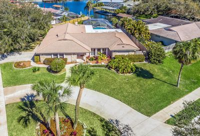 660 Fountain Boulevard Satellite Beach FL 32937