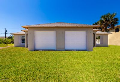 545 Jackson Avenue Satellite Beach FL 32937