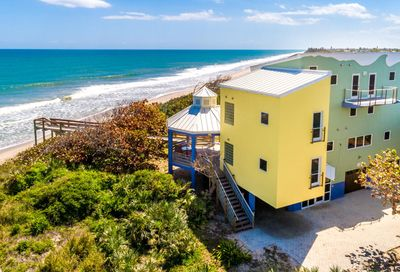 4515 Highway A1a S Melbourne Beach FL 32951