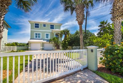 5095 Highway A1a S Melbourne Beach FL 32951