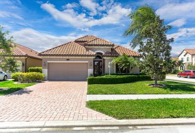 628 Monterey Drive Satellite Beach FL 32937