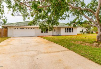 449 Red Sail Way Satellite Beach FL 32937