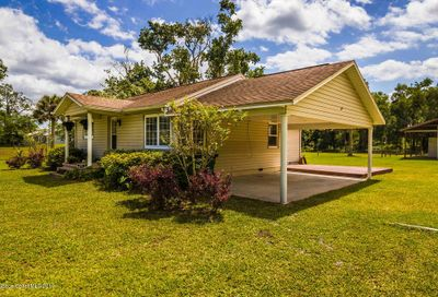 5015 State Road 46 Mims FL 32754