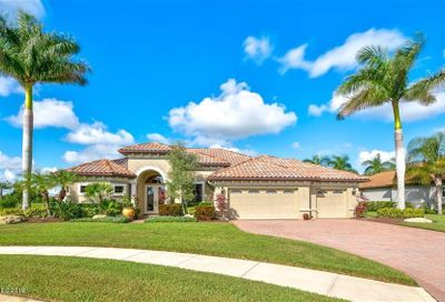 7356 Gorda Peak Court Melbourne FL 32940