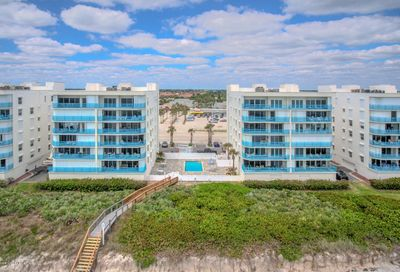 581 Highway A1a Satellite Beach FL 32937