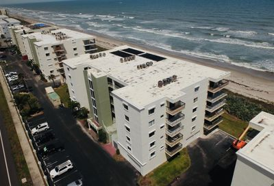 405 Highway A1a Satellite Beach FL 32937