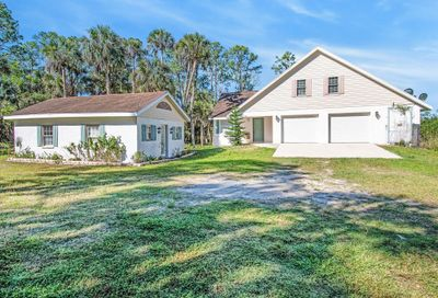 6095 State Road 46 Highway Mims FL 32754