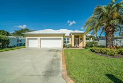 344 Lakeside Drive S Satellite Beach FL 32937
