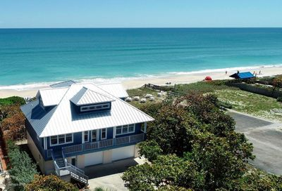 5915 Highway A1a S Melbourne Beach FL 32951