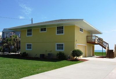 7885 Highway A1a S Melbourne Beach FL 32951