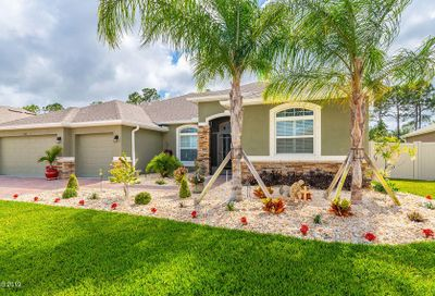 539 Easton Forest Circle Palm Bay FL 32909