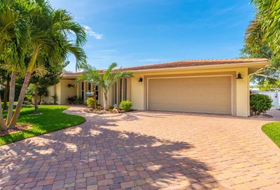 416 Bridgetown Court Satellite Beach FL 32937