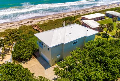 2775 Highway A1a S Melbourne Beach FL 32951