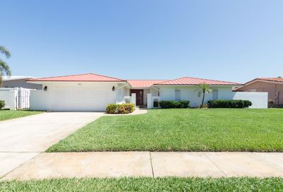 451 Bridgetown Court Satellite Beach FL 32937