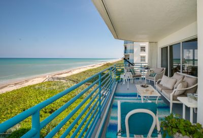 575 Highway A1a Satellite Beach FL 32937