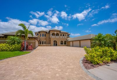 3012 Bellwind Circle Rockledge FL 32955