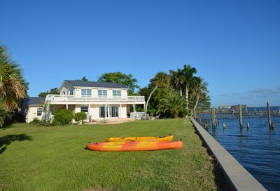 395 Richards Road Melbourne Beach FL 32951