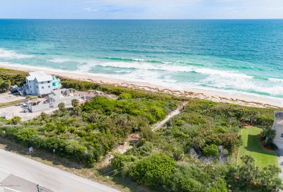 9225 Highway A1a Melbourne Beach FL 32951