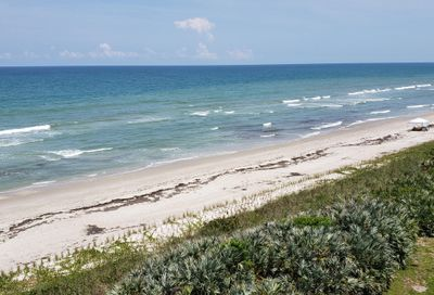 401 Highway A1a # Satellite Beach FL 32937