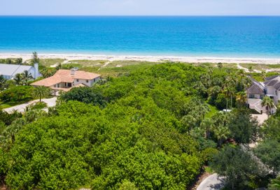 2214 Ocean Oaks Lane E Vero Beach FL 32963