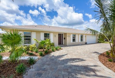464 Saint Georges Court Satellite Beach FL 32937