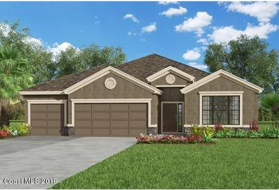 2642 Indian River Parkway Mims FL 32754