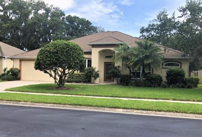 2452 Woodfield Circle West Melbourne FL 32904