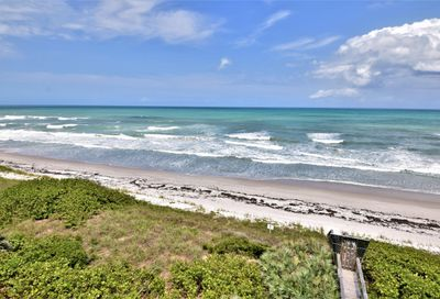 1405 Highway A1a Satellite Beach FL 32937