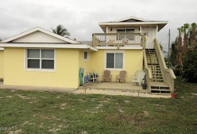 Address Withheld Melbourne Beach FL 32951