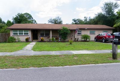 3475 Old Dixie Highway Mims FL 32754