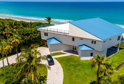 5285 Highway A1a S Melbourne Beach FL 32951